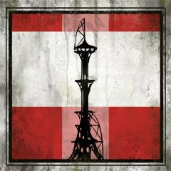 Tallest Building In Arkham City