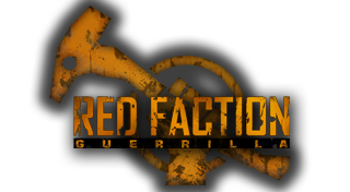 Mad Genius Achievement in Red Faction Guerrilla Re-Mars-tered